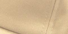 【布地3】