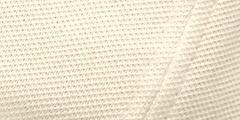 【布地4】