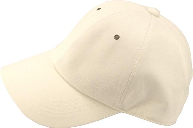 【帽子画像1-5】