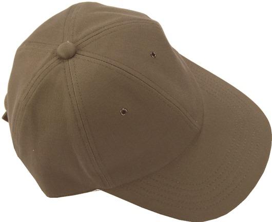 【帽子画像2-6-2】