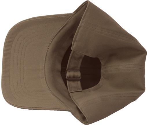 【帽子画像2-6-3】