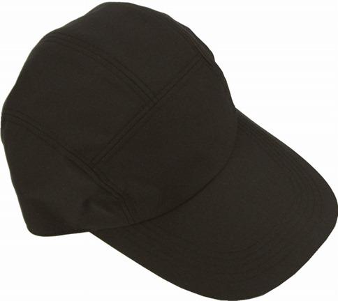 【帽子画像2-1】