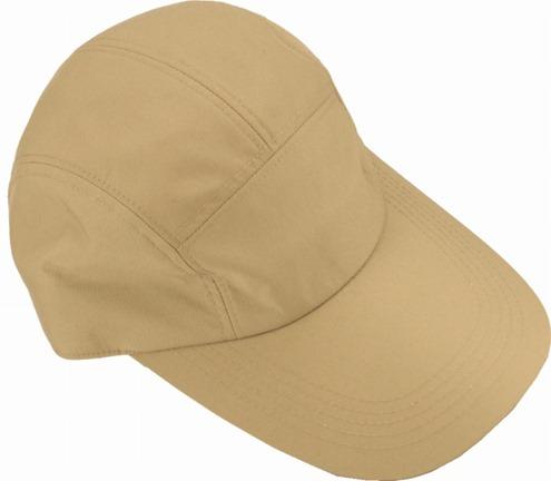 【帽子画像2-5】