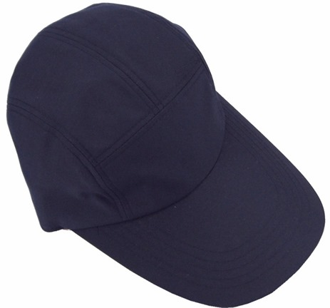 【帽子画像2-7】