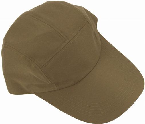 【帽子画像2-3】