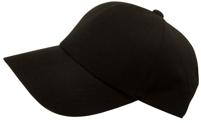【帽子画像1】
