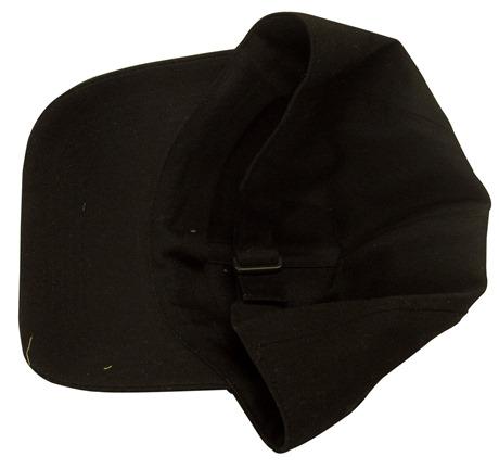【帽子画像3】