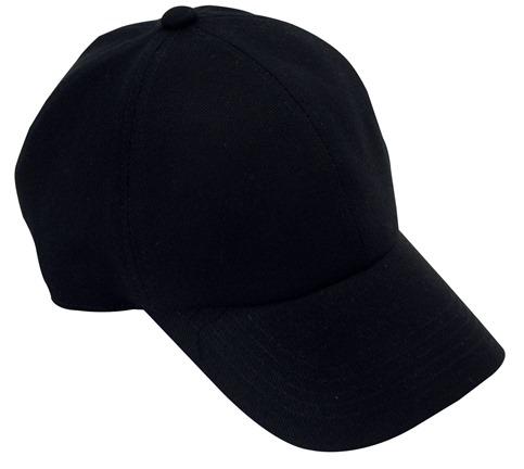【帽子画像2】