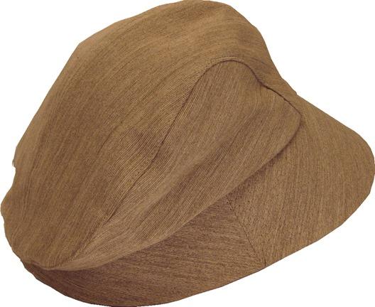 【帽子画像2-2-2】