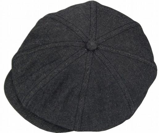 【帽子画像2-4-2】