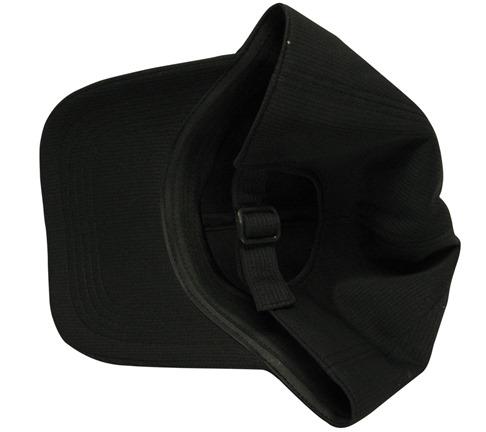 【帽子画像2-2】