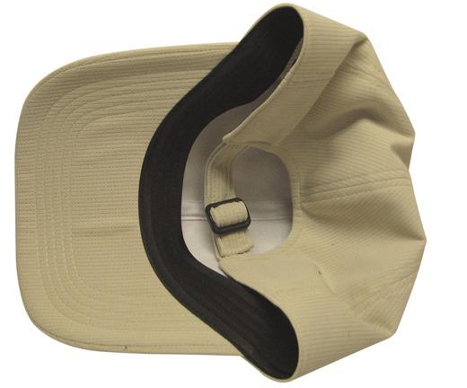 【帽子画像2-4】