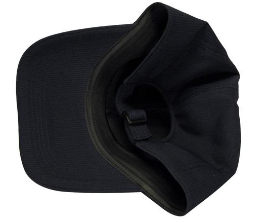 【帽子画像2-8】