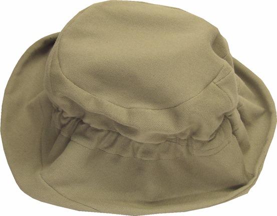 【帽子画像2-3-2】