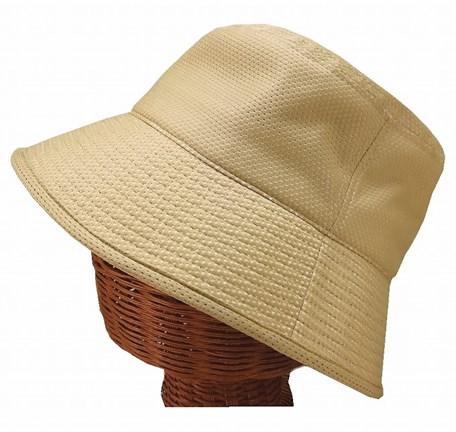 【帽子画像2-3-1】