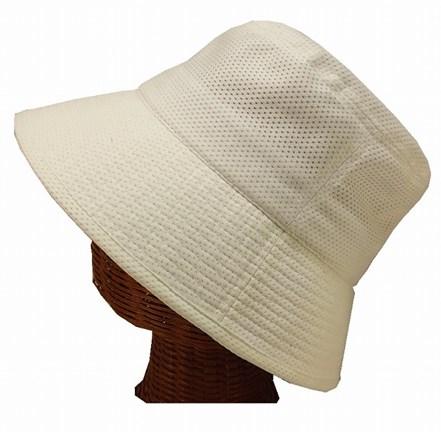 【帽子画像2-4-1】