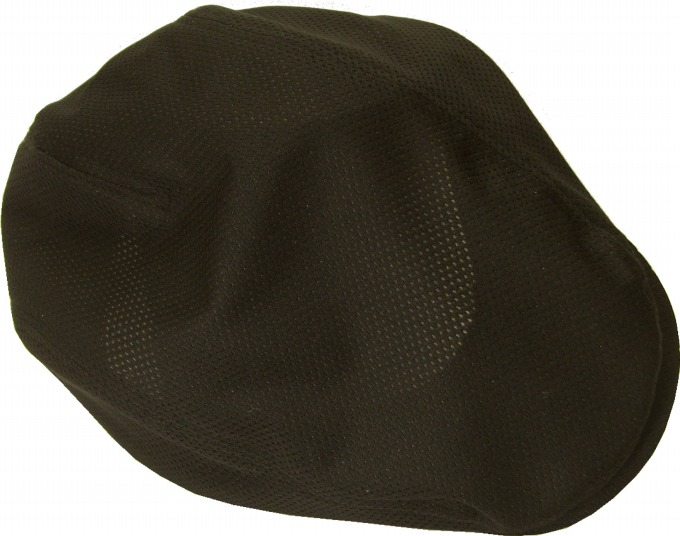 【帽子画像2-1-3】