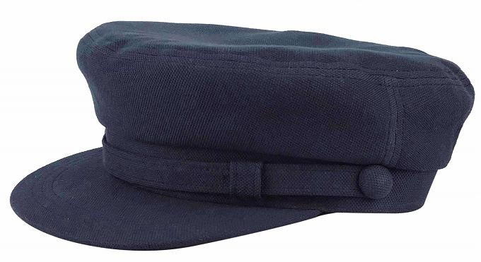 【帽子画像2-6】