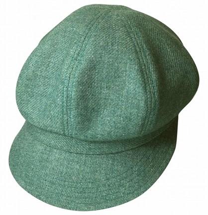 【帽子画像2-4-3】