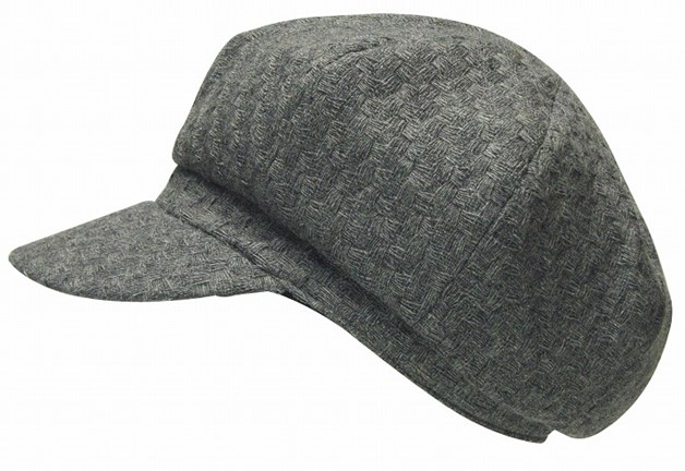 【帽子画像1-2】