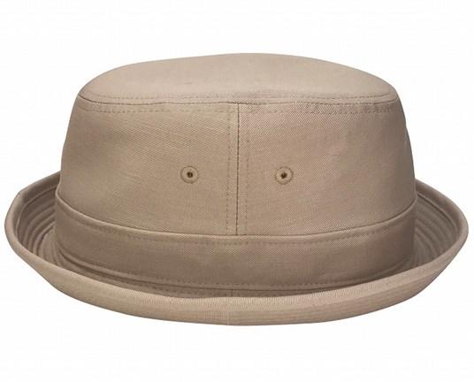 【帽子画像1-6】