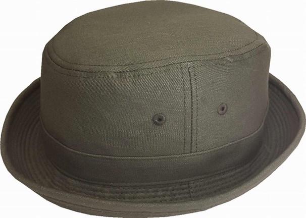 【帽子画像2-5-3】
