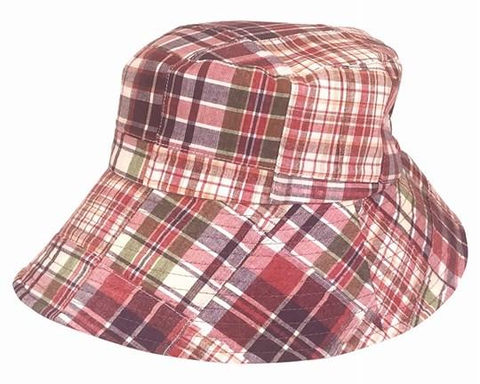 【帽子画像2-2-1】