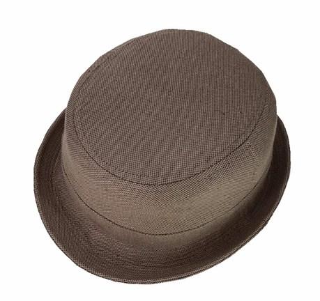 【帽子画像2-6-1】