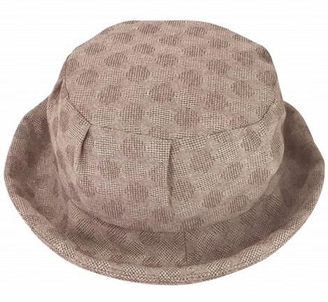 【帽子画像2-2-3】