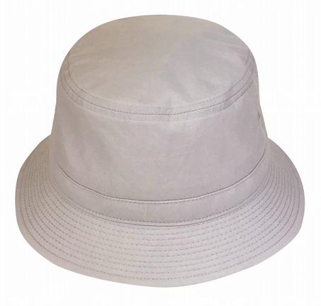 【帽子画像2-3-3】