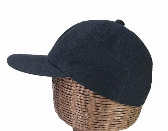 【帽子画像2-1-1】