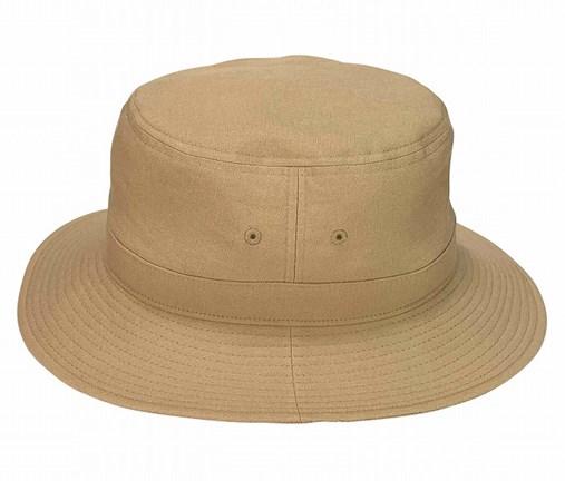【帽子画像1-3】