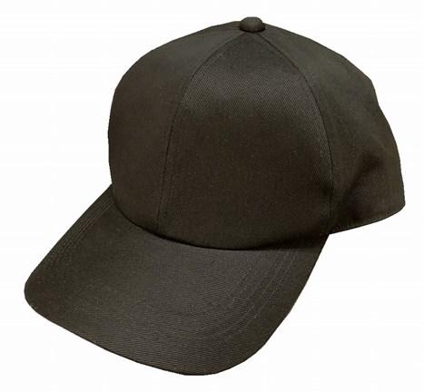 【帽子画像1-1】