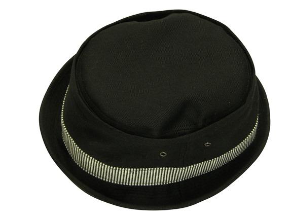 【帽子画像2-1-2】