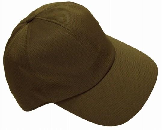 【帽子画像2-5-2】