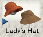 hat-ladies-cate