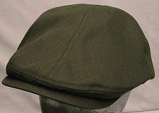 【帽子画像1-4】